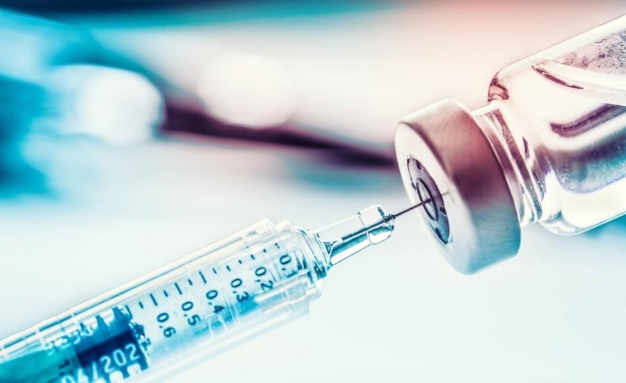 Εμβόλιο Covid19, ενέργειες και παρενέργειες - Ποιοι έχουν τις ευθύνες; - Τι ισχύει για αστική ευθύνη;