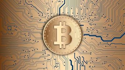 Πίεση στο Bitcoin στα 56.400 δολάρια μετά τα πρόσφατα υψηλά των 61.000 δολαρίων