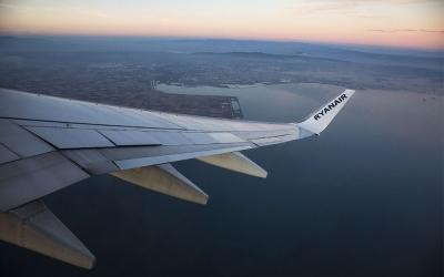 Οργισμένες αντιδράσεις από την ΕΕ για την «απαγωγή» του αεροσκάφους που απογειώθηκε από την Αθήνα