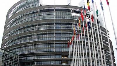 Ευρωπαϊκό Κοινοβούλιο: Ενίσχυση 18.142.000 ευρώ στην Ελλάδα για την αντιμετώπιση της υγειονομικής κρίσης και φυσικών καταστροφών