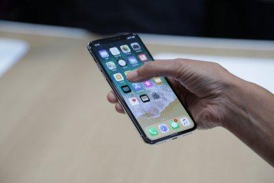 Πτώση 2% στις πωλήσεις smartphones στις ΗΠΑ για το γ' τρίμηνο 2017