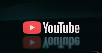 Youtube: Βάζει «φρένο» στο αντιεμβολιαστικό κίνημα, διαγράφοντας ψευδείς ειδήσεις για τον κορωνοϊό
