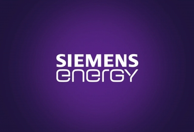 Η Siemens Energy καταργεί 7.800 θέσεις εργασίας σε όλον τον κόσμο έως το 2025