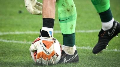 Ο κανονισμός που άλλαξε (και αναβάθμισε) την αξία του ποδοσφαίρου…