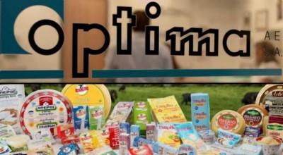 Τρέχουν οι πωλήσεις της Optima, της οικογένειας Παντελιάδη