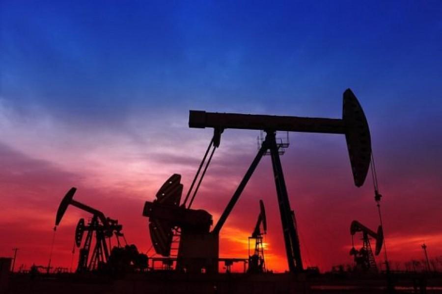 Με μικτά πρόσημα έκλεισε το πετρέλαιο – Κέρδη έως 8% για την εβδομάδα