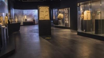 Το blackout άφησε ανοχύρωτο για 2 ώρες το Εθνικό Αρχαιολογικό Μουσείο - Διατάχθηκε ΕΔΕ