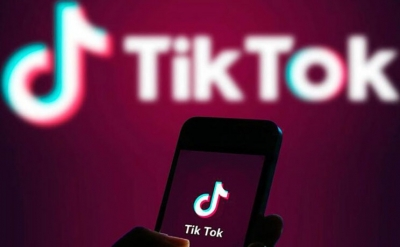 TikTok: «Κλειδώνει» όλους τους λογαριασμούς σε χρήστες ηλικίας κάτω των 16 ετών