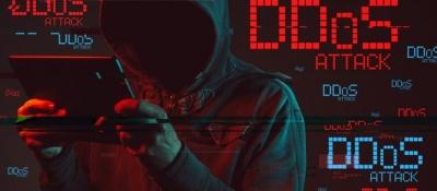 Ρωσία: Επίθεση DDOS στο σύστημα ψηφοφορίας από αμερικανικά, γερμανικά και ουκρανικά IP