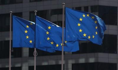 Εurostat: Στα 3 εκατ. οι άδειες διαμονής για πολίτες εκτός ΕΕ το 2019