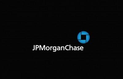 JPMorgan: Σταθερό οικονομικό περιβάλλον το 2021, δεν αναμένονται πιστωτικά γεγονότα