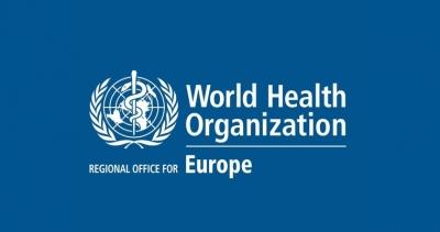 ΠΟΥ: Κίνδυνος πιστοληπτικής υποβάθμισης για χώρες που δεν επενδύουν στην Υγεία