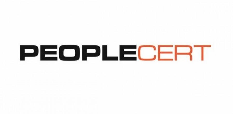 Την αμερικανική IASSC εξαγόρασε η PeopleCert