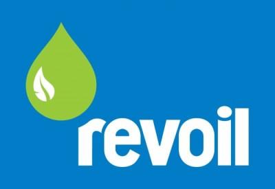 Επέτειος 25 ετών για τη Revoil
