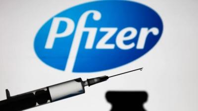 Οι 4 λόγοι πίσω από την απόφαση της FDA να εγκρίνει επίσημα το εμβόλιο της Pfizer - Θα πιέσουν για υποχρεωτικότητα