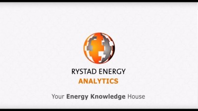 Rystad Energy: Σε βαθιά κρίση ο ενεργειακός τομέας στις ΗΠΑ – 100.000 θέσεις εργασίας εξαϋλώθηκαν
