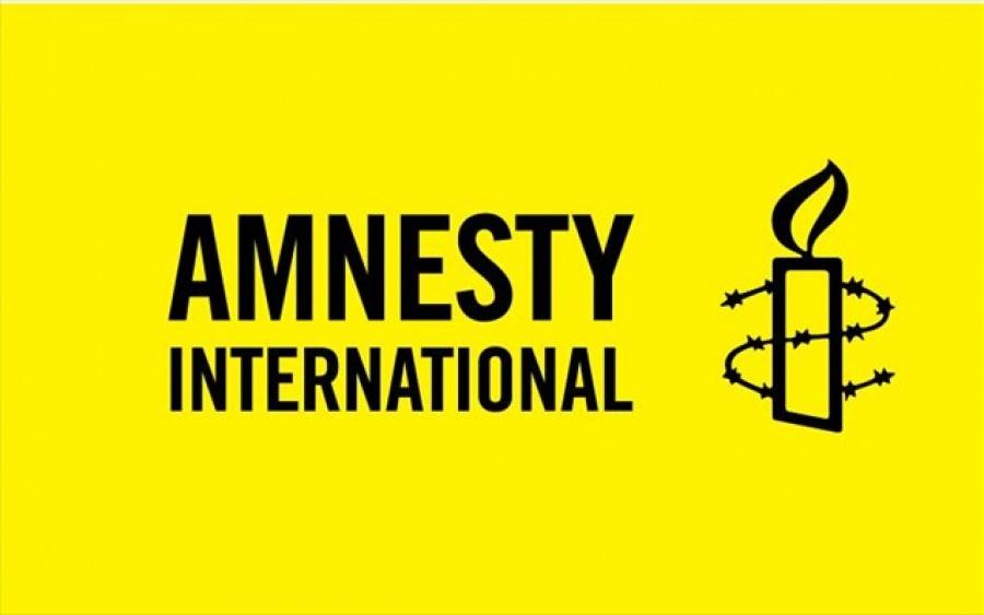 Κρέτσος: Εντός του 2017 η αδειοδότηση των καναλιών – Προς το συμφέρον όλων να περάσουμε σε καθεστώς πλήρους νομιμότητας