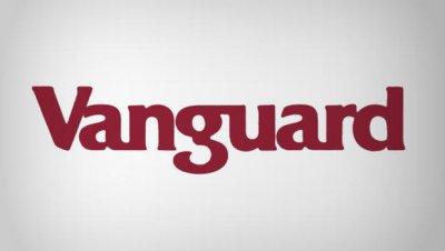 Vanguard Group: Στο 70% η πιθανότητα διόρθωσης των αμερικανικών αγορών