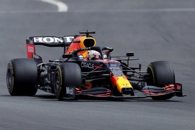 Formula 1: Θριαμβευτής στο Grand Prix Γαλλίας ο Φερστάπεν - «Ξεφεύγει» η Red Bull!