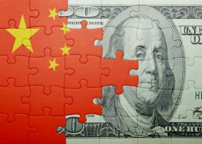 Κάλεσμα ΗΠΑ σε Κίνα για «κούρεμα» χρέους των φτωχών χωρών