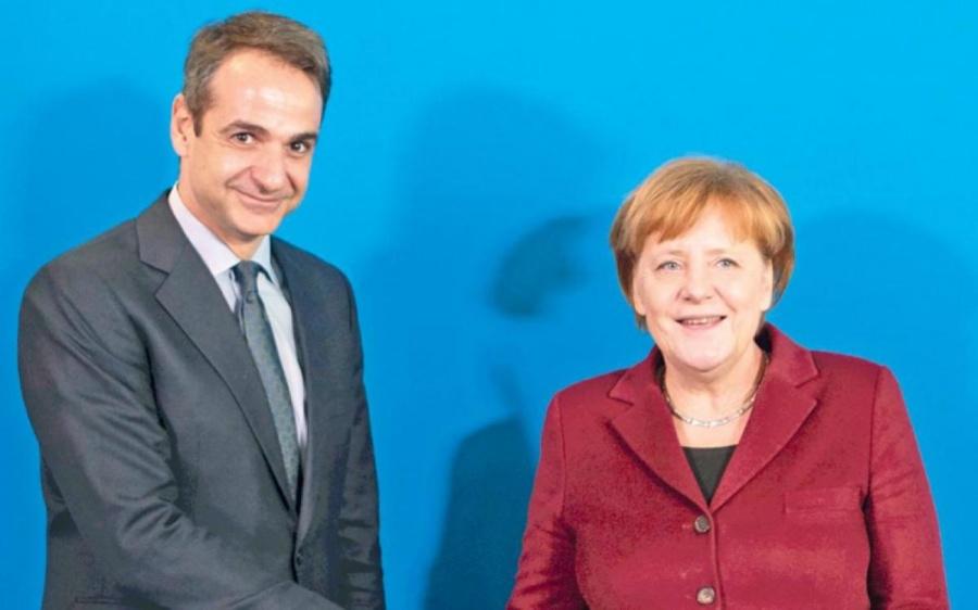 Περισσότερα από 16 εκατομμύρια ευρώ σε κέρδη μοίρασε την προηγούμενη εβδομάδα το Πάμε Στοίχημα