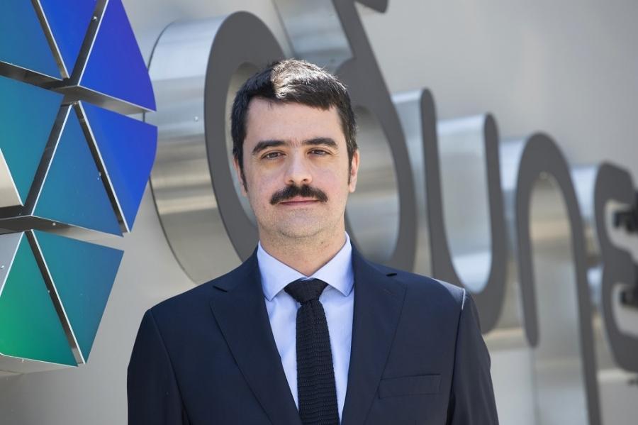 Μάργαρης (ΑΔΜΗΕ): Τεράστια όρεξη για επενδύσεις σε ΑΠΕ - Τσουνάμι αιτημάτων 8,5 GW τον τελευταίο χρόνο