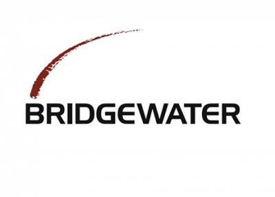 Bridgewater: Ο κορωνοϊός δεν αντιμετωπίζεται με παρελθοντικές πρακτικές