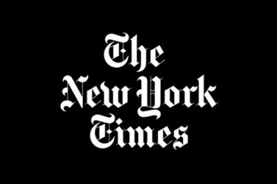 New York Times: Οι ΗΠΑ ζήτησαν από τη Σαουδική Αραβία τον άμεσο τερματισμό της διαμάχης με το Κατάρ