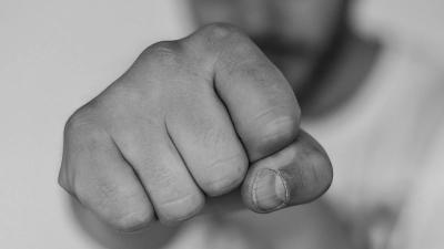 Πέλλα: Φυλάκιση 4 ετών στον 48χρονο που ξυλοκοπούσε την γυναίκα του