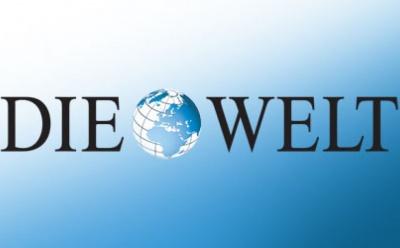 Die Welt: Αυξημένη η προσέλευση στις κάλπες σε σχέση με το 2014 - Οι Ευρωπαίοι πείστηκαν να ψηφίσουν