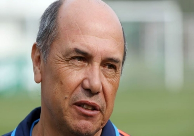Copa America 2021 - Χουάν Ραμόν Ρότσα: «Φαβορί η Βραζιλία - μεταβατική περίοδος για την Αργεντινή - άδικη η κριτική στον Μέσι»