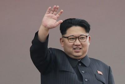 Τι σημαίνει για τη Βόρεια Κορέα η εκλογή Biden - Τελειώνει ο μήνας του μέλιτος