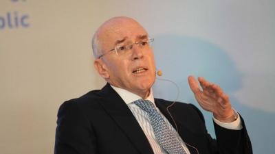 Attica Bank: Επιστολή Ρουμελιώτη στην ΤτΕ - Τι καταγγέλλει