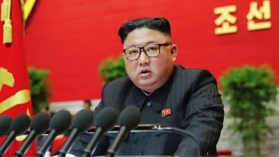 ΟΗΕ: Διαδεδομένα τα βασανιστήρια και τα καταναγκαστικά έργα στη Βόρεια Κορέα