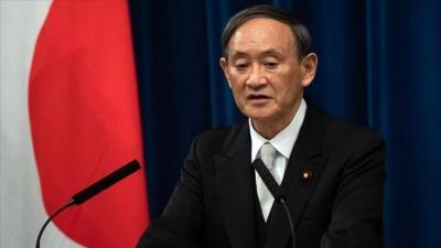 Προς πρόωρες εκλογές η Ιαπωνία, μόλις τελειώσουν οι Ολυμπιακοί και Παραολυμπιακοί Αγώνες