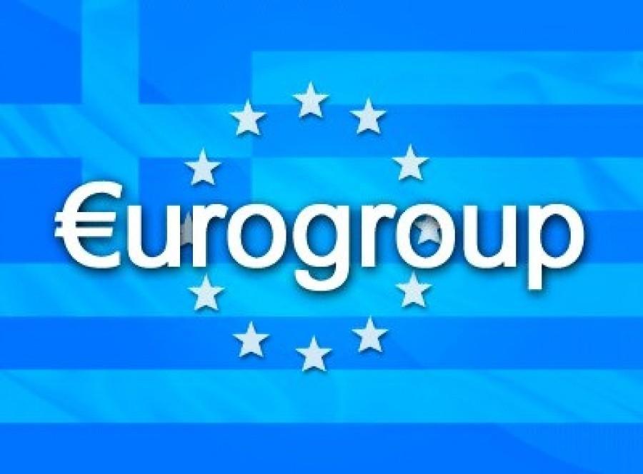 Εurogroup: Οι ελληνικές αρχές πρέπει να αντιμετωπίσουν τις αδυναμίες στον χρηματοπιστωτικό τομέα