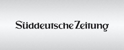 Süddeutsche Zeitung: Η Ελλάδα μεταθέτει το προσφυγικό πρόβλημα, δεν το λύνει