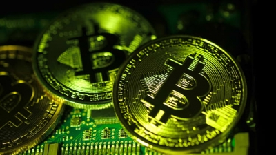 Kraken: Οι κυβερνήσεις θα περιορίσουν τη χρήση του bitcoin