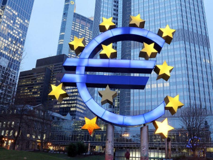 Fitch: Αρνητικό το outlook για τις τράπεζες των χωρών του Περσικού Κόλπου