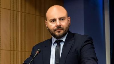 Η αδράνεια είναι ευθύνη - Δημόσια παρέμβαση του Προέδρου του ΤΕΕ μετά τον ξυλοδαρμό υπαλλήλου πολεοδομίας