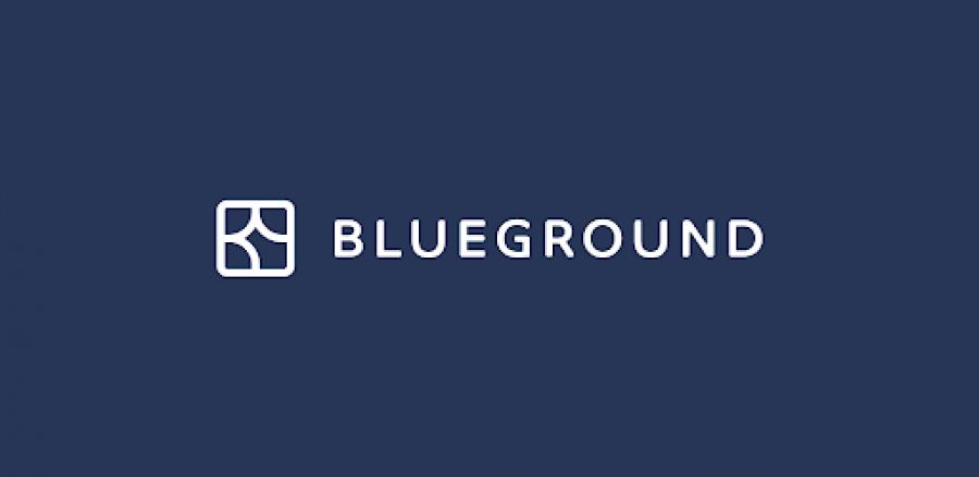 Η Blueground συγκέντρωσε 180 εκατ. δολάρια σε νέο γύρο χρηματοδότησης