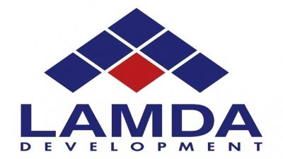 Lamda Development: Στην πώληση 7.000 μετοχών προχώρησε ο Διευθύνων Σύμβουλος Ο. Αθανασίου