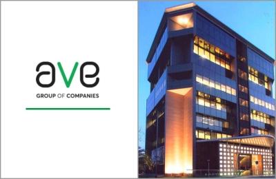 AVE: Στις 26/3 η ΕΓΣ για απόσχιση του κλάδου εκμετάλλευσης ψυχαγωγικών πάρκων