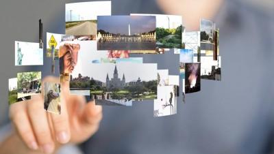 Η Διαχείριση ψηφιακών στοιχείων πιο σημαντική από ποτέ για τα ταξίδια