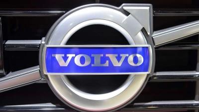 Η Volvo ενώνει τις δυνάμεις της με τη σουηδική εταιρεία παραγωγής χάλυβα SSAB