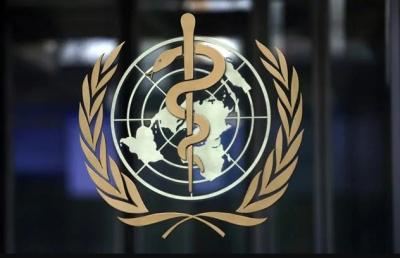Προειδοποίηση ΠΟΥ σε Ευρώπη: Είστε ευάλωτοι – Ψευδές το αίσθημα ασφάλειας λόγω εμβολίων
