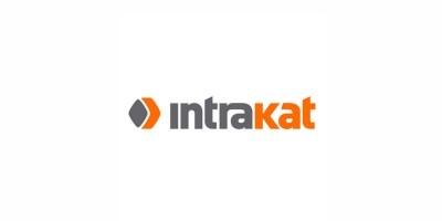 Intrakat: Συμμετοχή στελεχών σε πρόγραμμα Διάθεσης Μετοχών μέσω δικαιωμάτων προαίρεσης