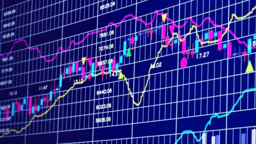 Ρομπόλης (ΙΝΕ-ΓΣΕΕ): Σύνταξη 500 ευρώ για 20 χρόνια εργασίας προβλέπει ο σχεδιασμός των δανειστών
