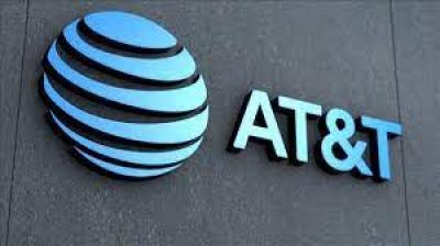 Κοντά σε deal 150 δισεκ. δολαρίων για τη δημιουργία ενός γίγαντα στο streaming  AT&T και Discovery