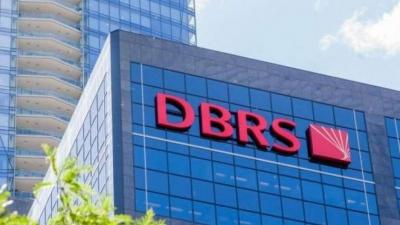 ΗellasFin: Η αναβάθμιση αξιόχρεου της Ελλάδας σε ΒΒ από την DBRS επιβεβαίωση της δυναμικής προς την επενδύσιμη κατηγορία